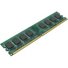 Модуль оперативной памяти Lenovo 8GB PC3-12800 DDR3-1600 Low Halogen UDIMM Memory