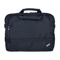 "Сумка ThinkPad Essential Topload new (up to 15,6""w -T/W/X/L/Edge)"