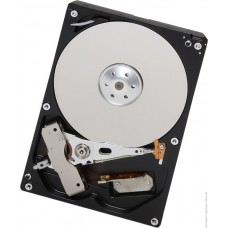 "Жесткий диск Toshiba Desktop 3.5"" HDD SATA-III 2000Gb, 7200rpm, 64MB buffer [DT01ACA200]"