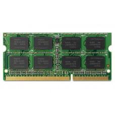 HP 4GB DDR3-1600 SODIMM