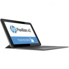 "Ноутбук-трансформер HP Pavilion x2 10-k002nr, 10.1"", Intel Atom Z3736F, 1.33ГГц, 2Гб, 32Гб"