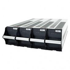 Батарейный модуль для ИБП APC Symmetra PX Battery Module (include 4xSYBTU1-PLP)