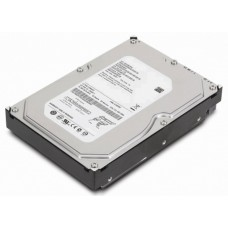 "жесткий диск ThinkStation 2TB 3.5"" SATA Hybrid Hard Drive (7200) (for S30,D30,C30) (4XB0F18666)"