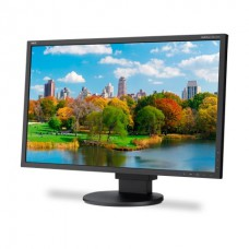"Монитор Lenovo ThinkVision T2324d 23"" 16:9 TN, LED 1920x1080 5ms 1000:1 250 170/160 VGA/DP/N,3y, carry-in."