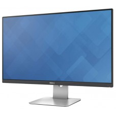 Dell S2415H 23,8'' LED Monitor BK/BK (IPS; 250 cd/m2; 1000:1; 6ms; 1920x1080; 178/178; VGA; HDMI(MHL); Speakers; Hight adjustable; Tilt, Swivel, Pivot) (5397063620890)