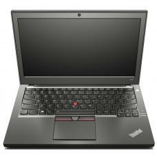 "ThinkPad L450 14""FHD(1920x1080)IPS,i5-5200U(2,2GHz),8Gb,1TB / 5400 + 16GB mSATA,AMD JET XT 2GB, WiFi,BT,WWAN ready,6cell,Cam,Win7 Pro 64 + Win8.1 Pro upgrade coupon,1y c.y., 1,92 kg MTM20DT"