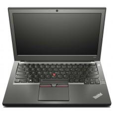 """ThinkPad L450 14""""FHD(1920x1080)IPS,i5-5200U(2,2GHz),8Gb,1TB / 5400 + 16GB mSATA,AMD JET XT 2GB, WiFi"""