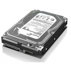 Видеокарта VGA PNY NVIDIA Quadro K1200 PCI-Ex16 4Gb GDDR5/128bit, 4xminiDisplayPort (+4xDVI-adapters
