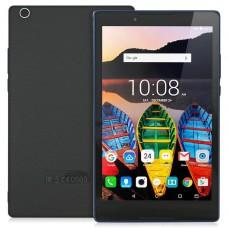Планшет LENOVO Tab 3 TB3-850M, 2GB, 16GB, 3G, 4G, Android 6.0 белый [za180059ru]