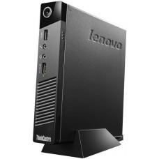 Lenovo ThinkCentre Tiny M73e Core i5-4460T 4Gb 500GB_8GB_SSHD Intel HD NoDVD Wi-Fi USB KB&Mouse Wi
