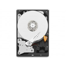 Western Digital HDD SATA-III 6000Gb Purple WD60PURX, IntelliPower, 64MB buffer (DV-Digital Video)
