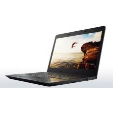 "Ноутбук ThinkPad EDGE E470 14"" FHD(1920x1080)IPS, i5-7200U(2,50GHz), 8GbDDR4,1TB / 5400,NVIDIA® Ge"