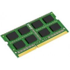 Kingston Branded DDR4 8GB (PC4-17000) 2133MHz CL15 DR x8 SO-DIMM (L1W08AV 4X70J67435)