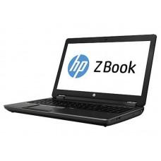 "Ноутбук без сумки ZBook 15 Core i7-4810MQ 2.8GHz,15.6"" FHD LED AG Cam,8GB DDR3L(2),256GB SSD,DVDRW"